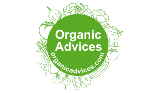 organic advices contact us
