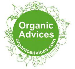 organic fertilizer using banana peel